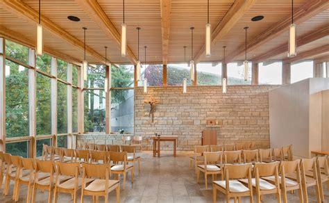 Interior Design Schools Seattle by Interior Design Schools Seattle 28 Images 1000 Ideas