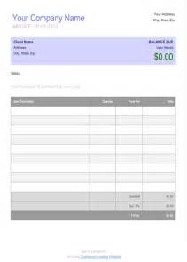 Invoicing Templates by 38 Invoice Templates Psd Docx Indd Free
