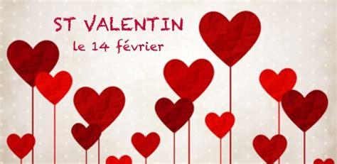 what is valentin id 233 es recettes st valentin jardin des gourmandsjardin