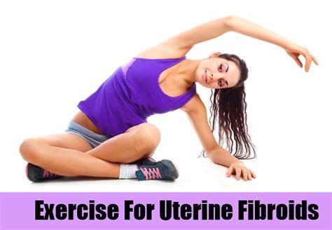 best treatment for uterine fibroids 5 home remedies for uterine fibroids treatments