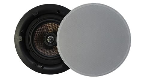 bluetooth ceiling speaker v bt580h vast international