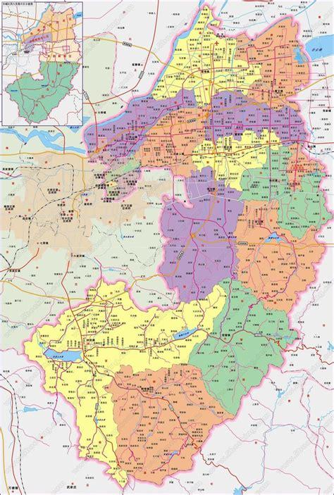 map baidu map baidu cin www baiducin www2 baidu cin map baidu