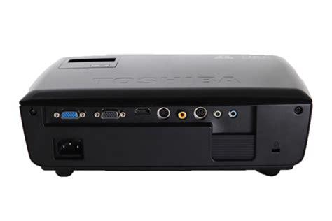 Harga Toshiba F750 service computer cikarang