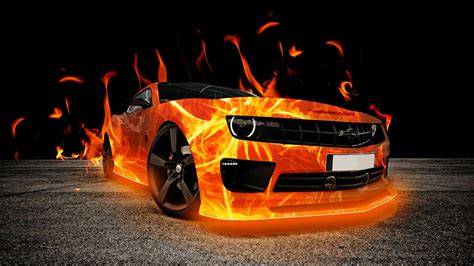 O D Car Wallpaper by Cars View 3d Wallpapers Of Cars For Desktop