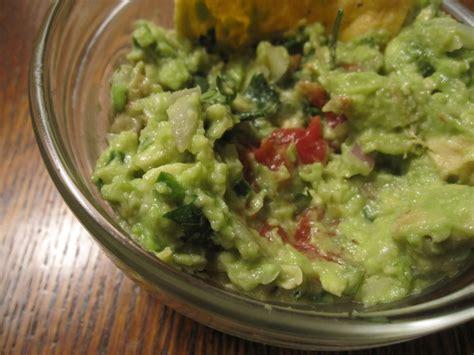 cinco de mayo guacamole recipe how to make guacamole