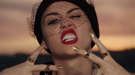 miley cyrus illuminati illuminati symbolism in miley cyrus we can t stop