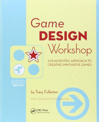 game design workshop pdf coalfell maret 2010