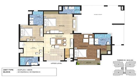Duplex Home Plans by Duplex House Plan Small Duplex House Plans House Design