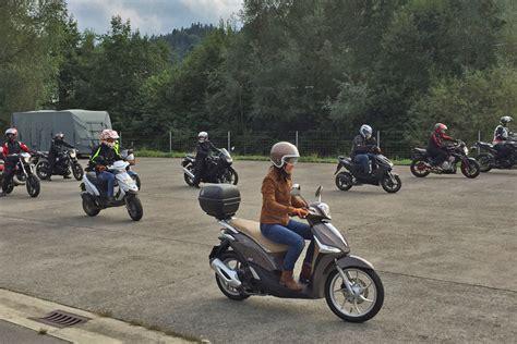 Motorrad Fahren Theorie by Fahrschule Fallegger Fl 252 Hli Und Sch 252 Pfheim