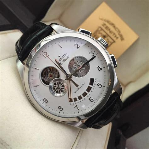 Jual Jam Tangan Qq Vp30j009 Black Original Model Terbaru jual beli tukar tambah service jam tangan mewah arloji original buy sell trade in service