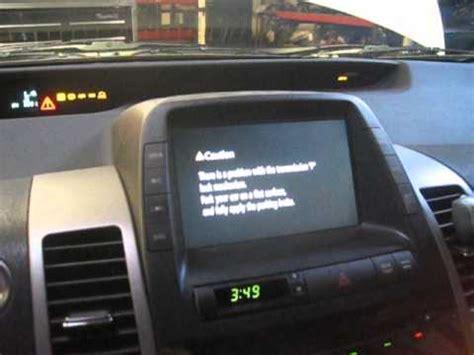 Toyota Prius 12v Battery 2 Prius Bad 12v Battery Symptoms