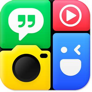 photogrid apk free photo grid collage maker apk for samsung