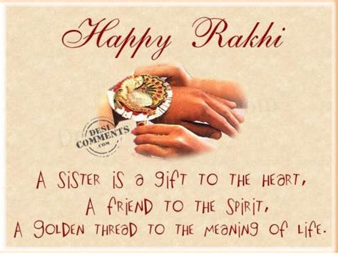 happy rakhi desicomments com