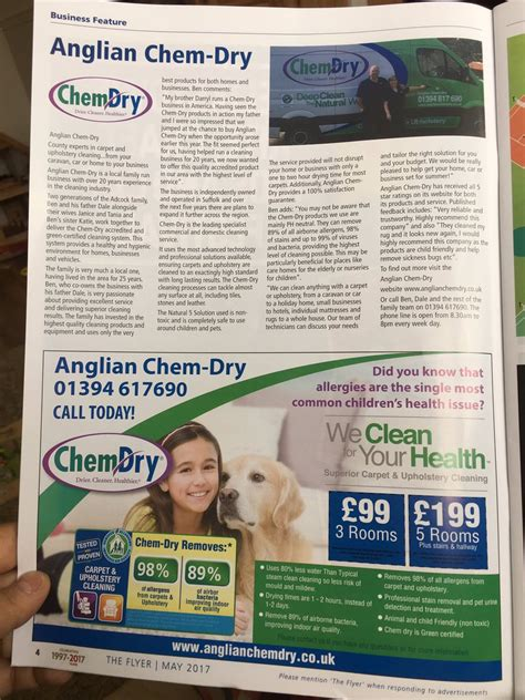 chem dry upholstery cleaning reviews chem dry carpet cleaning reviews uk floor matttroy