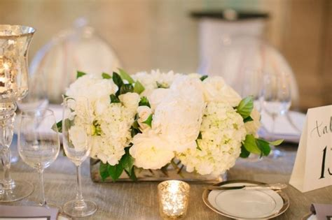 Vases For Centerpieces For Weddings Long Rectangular Vases For Centerpieces Our Wedding