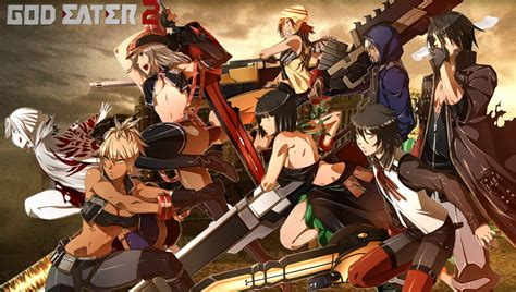 god eater 2 the top 10 we want localized gamer