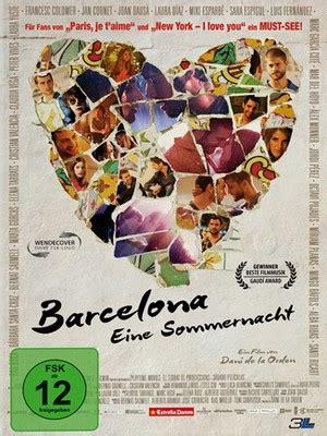 filme schauen song of the sea barcelona eine sommernacht online schauen und streamen