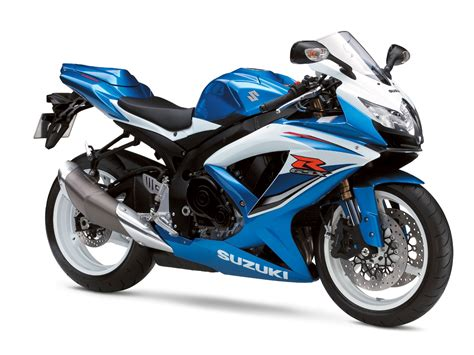 suzuki motorcycle 2009 suzuki gsx r600 bike wallpapers hd wallpapers id 652