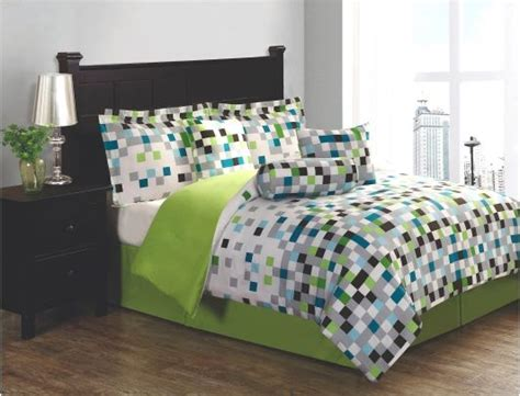 minecraft sheets and comforter 17 best ideas about minecraft bedding on pinterest