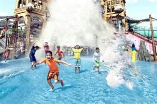 yas waterworld tickets abu dhabi daytur