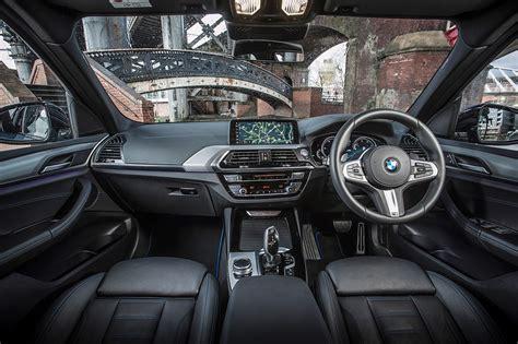 bmw   audi   mercedes glc triple test review  car magazine