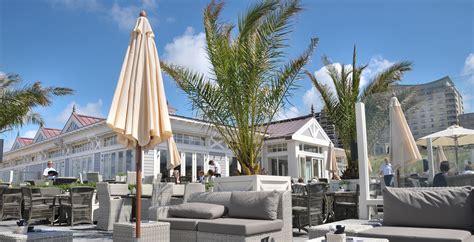 grand hotel huis ter duin noordwijk grand hotel huis ter duin sales management association