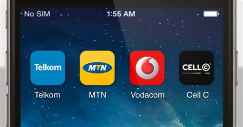 Cell Phone Number Lookup South Africa Vodacom Vs Mtn Vs Cell C Vs Telkom South Subscriber Numbers The Edge Search