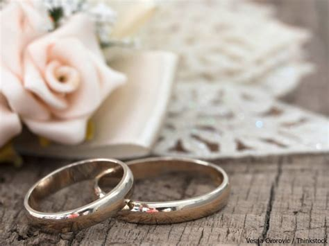 Wedding Venues York Maine by Plan Your Magical Day At One Of These Wedding Venues In