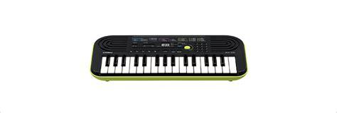 Casio Keyboard Mini Sa 46 casio sa 46 mini keyboards singapore best price sale at bestpianosingaporesale