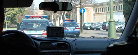 ufficio passaporti pordenone polizia di stato questure sul web pordenone