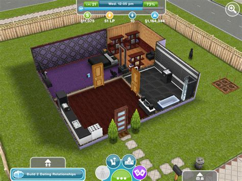 sims freeplay houses my house on sims freeplay by huntressxtimelady