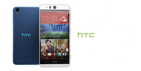 htc eye themes htc desire eye another phone that s great for selfies