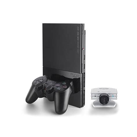buy ps2 console shopping india shop mobile phone mens womens