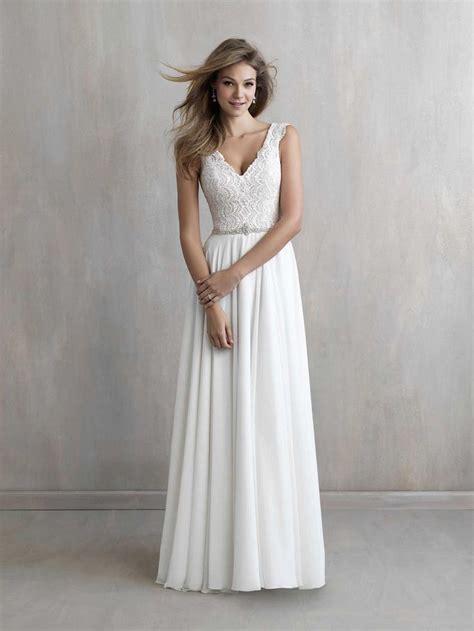 Best 25  Grecian wedding dresses ideas on Pinterest