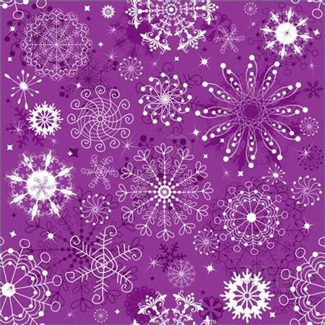 christmas wallpaper violet 17 best images about purple christmas on pinterest
