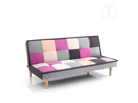 divani a letto in offerta divano letto smart di tomasucci in offerta outlet