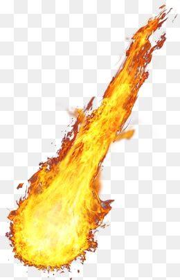 bola de fuego png vectores psd  clipart  descarga