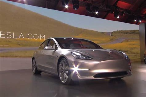tesla deal tesla deal boosts presence in us auto tech