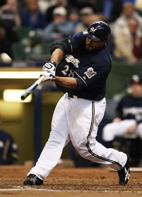 prince fielder swing baseball hitting drills instruction be a better hitter