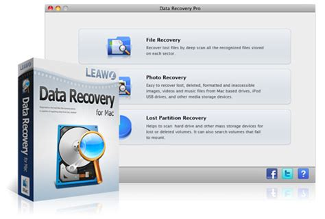 data recovery software for mac full version leawo data recovery for mac best mac data recovery software