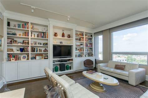 design lab new orleans design lab nola interior designer new orleans