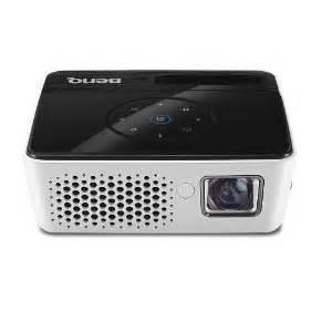 Lcd Proyektor Mini Benq iphone projector benq joybee gp2 projector portable projectors