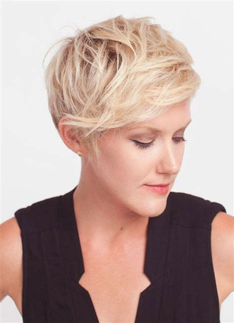 cute and stylish updos for medium hair hairstyles 2017 15 cute short hairstyles for thick hair short hairstyles