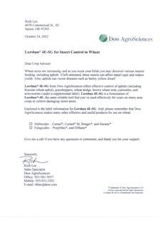 termination letter stealing sle 1000 images about employee termination letter on