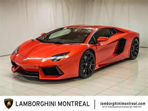 used lamborghini for sale under 50 000 lamborghini d occasion 224 vendre lamborghini montr 233 al