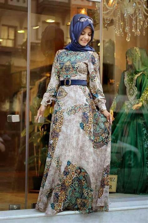dress turkish never seen before turkish for dresses hijabiworld