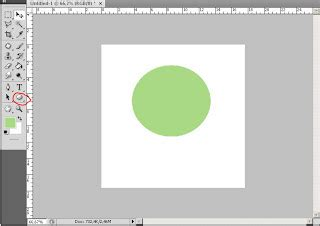cara membuat gambar bergerak di video cara membuat animasi bergerak di blog infoincara com