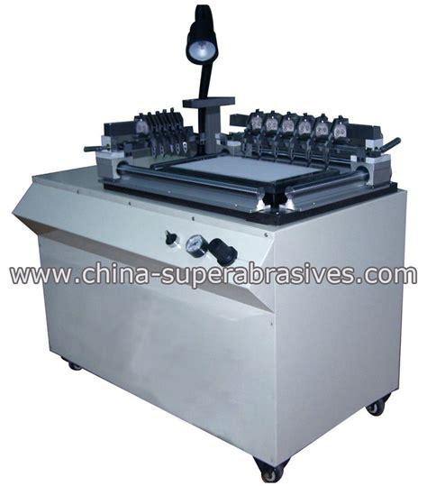 multi head l glass cutter led cutting wheel