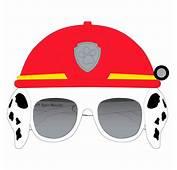 Comprar Gafas Sol Patrulla Canina Paw Patrol Marshall