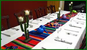 Home gt choose theme gt mexican fiesta gt mexican receptions amp banquets